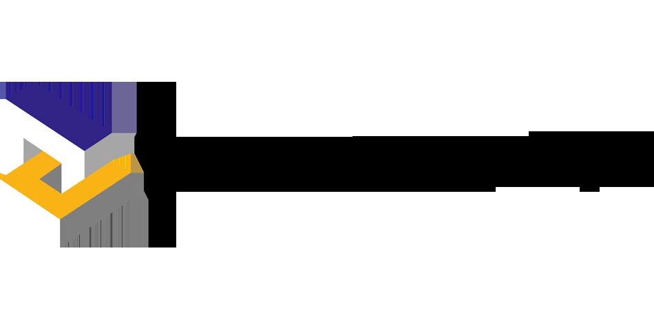 NCSOFT Europe Ltd.