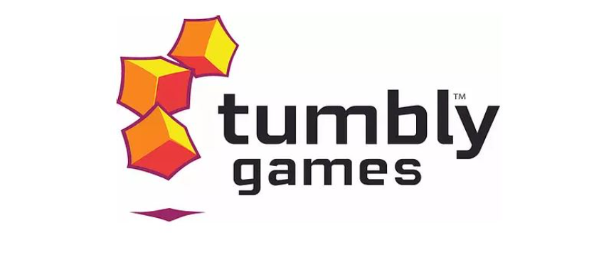 Tumbly Games