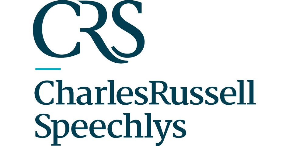 Charles Russell Speechlys LLP (London)