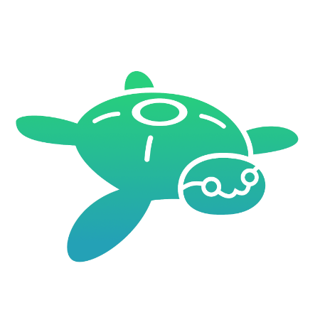 Robot Turtle Limited