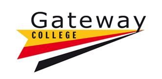 Leicester Gateway College