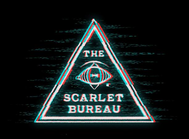 The Scarlet Bureau