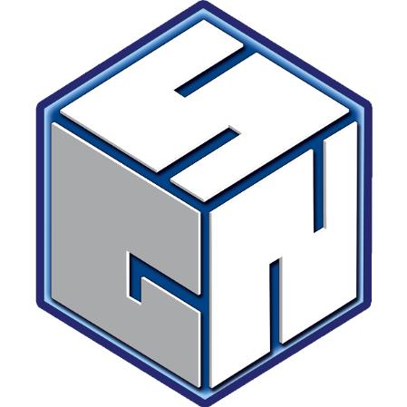 Scottish Games Network