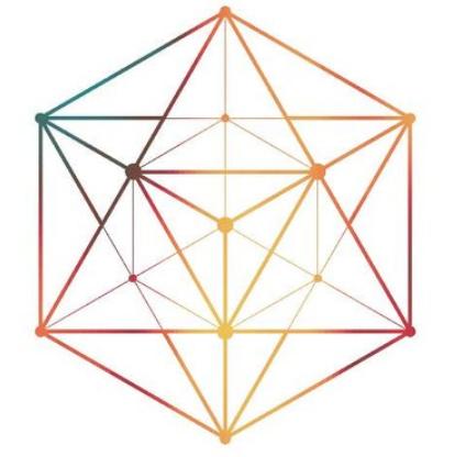 Polygon&Pixel