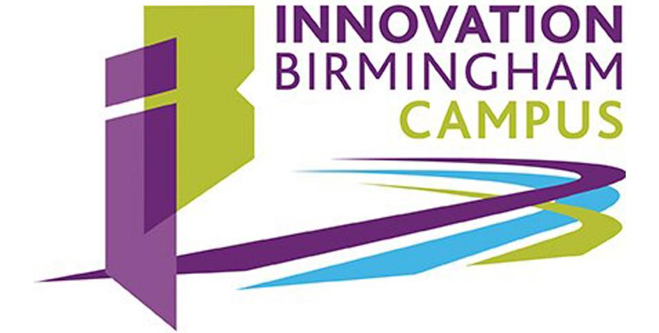 Innovation Birmingham Campus