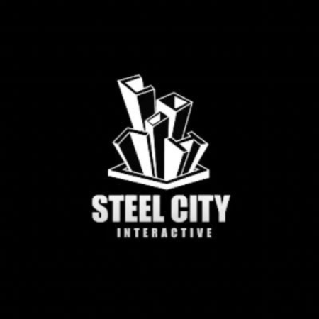 Steel City Interactive Ltd