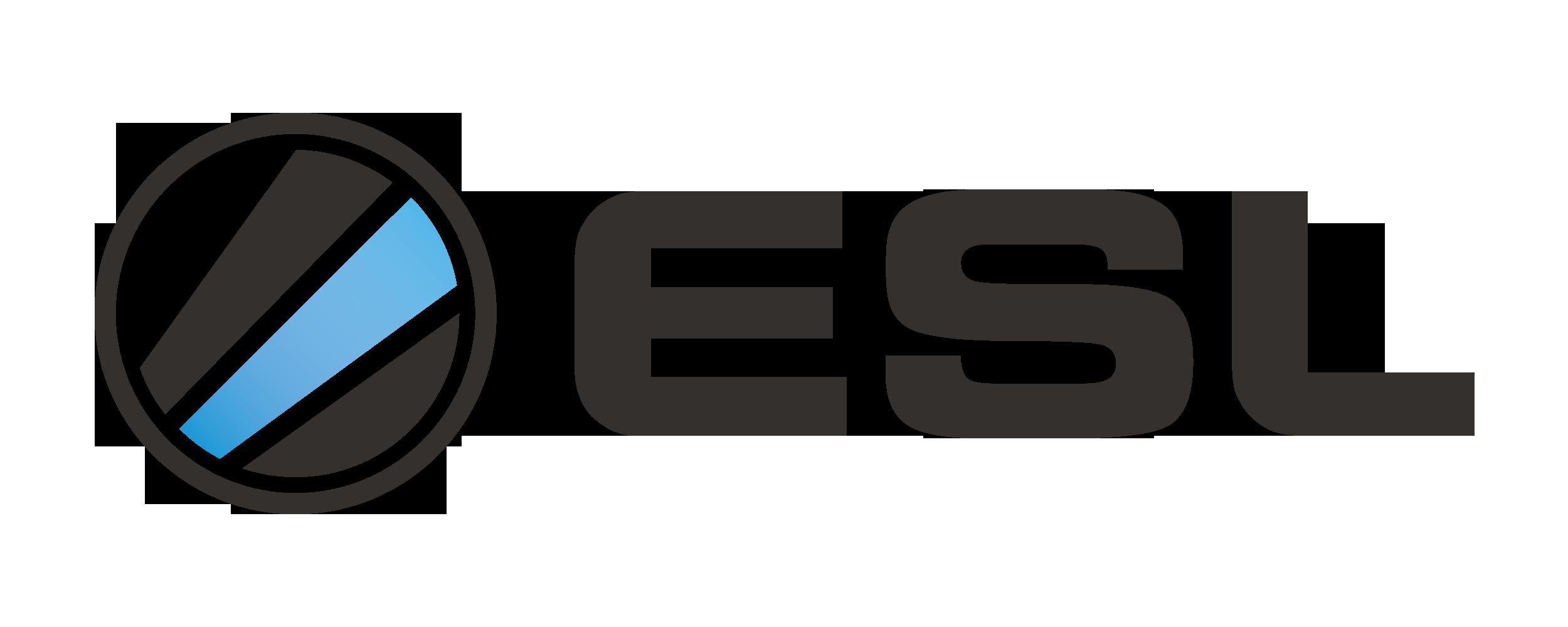 ESL Gaming UK LTD T/A Turtle Entertainment UK