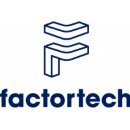 FactorTech