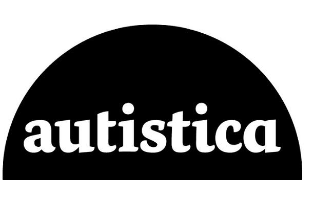 AUTISTICA