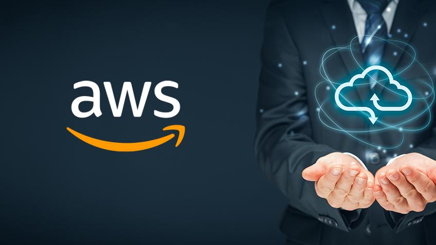 AWS (Amazon)