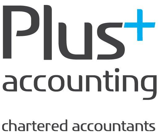 Plus Accounting, Chartered Accountants